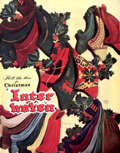 1948-m-interwoven-socks-copy