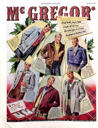 1948-mcgregor-m-jackets-copy