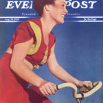 Cover, August 26, 1939