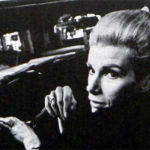 Joan-Rivers-in-Car-610x315