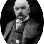 J.P. Morgan - Wikipedia
