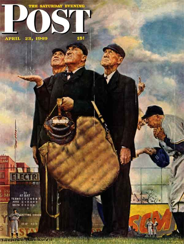 http://www.saturdayeveningpost.com/wp-content/uploads/satevepost/Norman-Rockwell.-Bottom-of-the-Sixth.-April-23-1949.jpg