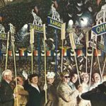 Republican-Convention-06-19-1948-John-Falter-slider-image