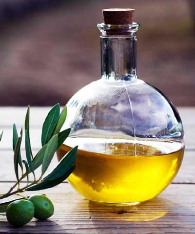 photo_20090718_olive-oil