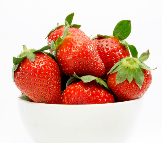 photo_20100109_strawberry_bowl