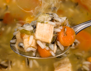 photo_2010_11_06_chicken_soup