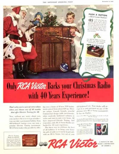 1938-rca-radio