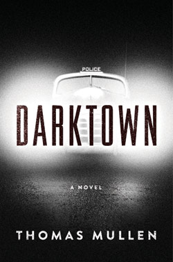 2016-so-pg22-darktown
