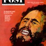 Chaos in Castros Cuba