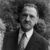 W. Somerset Maugham (Wikimedia Commons)